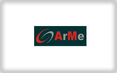 ARME-min