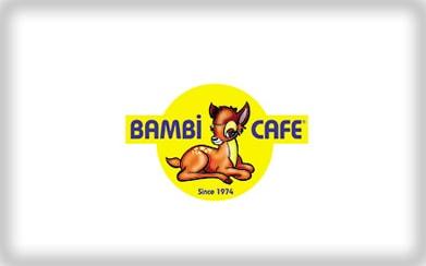 BAMBI-CAFE-min