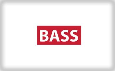 BASS-min