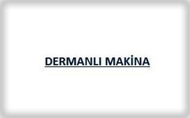 Dermanli-Makina-min