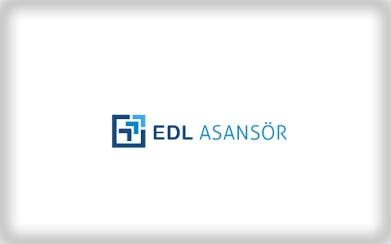 EDL-ASANSOR-min