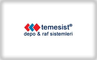 TEMESIST-DEPO-RAF-SISTEMLERI-min