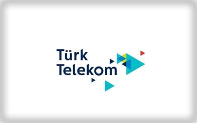 TURK-TELEKOM-LOGO-min