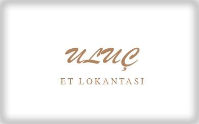 ULUC-ET-LOKANTASI-min